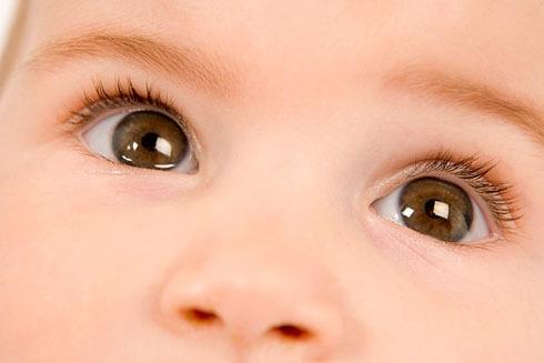 Siro pediakid omega 3 của pháp 125ml giúp tăng cường trí não và thị lực cho bé ăn dặm đến 15 tuổi