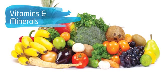 Siro bổ sung vitamin và khoáng chất cho bé từ 6 tháng tuổi trở lên pediakid 22 vitamines 125ml