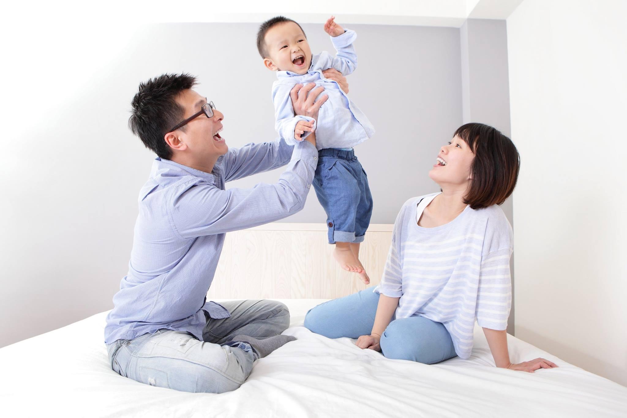 Siro tăng cường miễn dịch mũi họng cho bé pediakid nez gorge 125ml