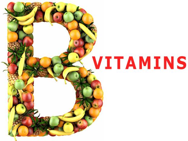 Siro bổ sung sắt và vitamin b cho trẻ từ 6 tháng tuổi pediakid fer vitamins b 125ml