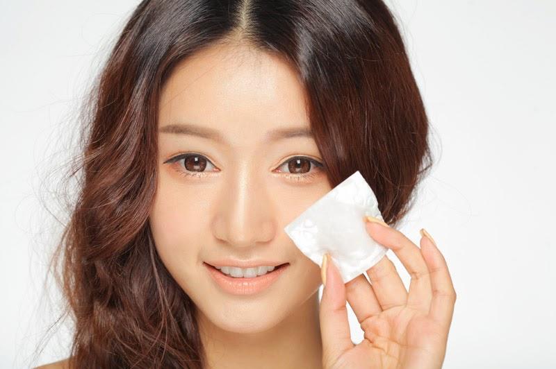 Nước hoa hồng dưỡng ẩm nhật bản eudermine shiseido 200ml