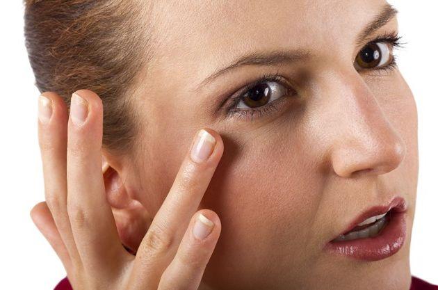Hướng dẫn sử dụng kem trị thâm quầng mắt kumargic eye