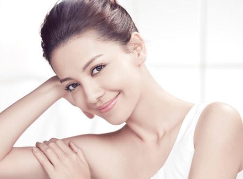 Nước thần dưỡng da skii facial treatment essence 230ml