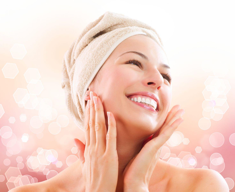 Collagen cung cấp độ ẩm cho da, chắc xương, bảo vệ tim mạch cho u40 dạng bột meiji collagen premium 5000mg