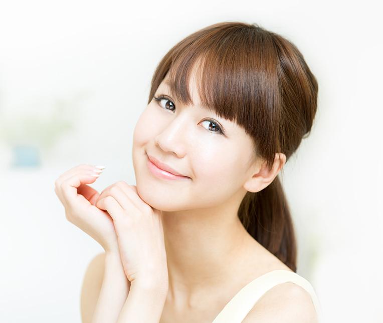 Collagen nhật dạng bột giúp đẹp da, chắc xương meiji amino collagen 200g dành cho phụ nữ từ 18 - 40 tuổi