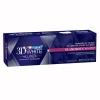 Kem Đánh Răng Mỹ Crest 3D White Luxe Glamorous White 116g - Loại bỏ 90% vết ố chỉ trong 5 ngày