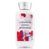 Kem dưỡng thể trắng da Hoa anh đào Japanesse Cherry Blossom 236ml