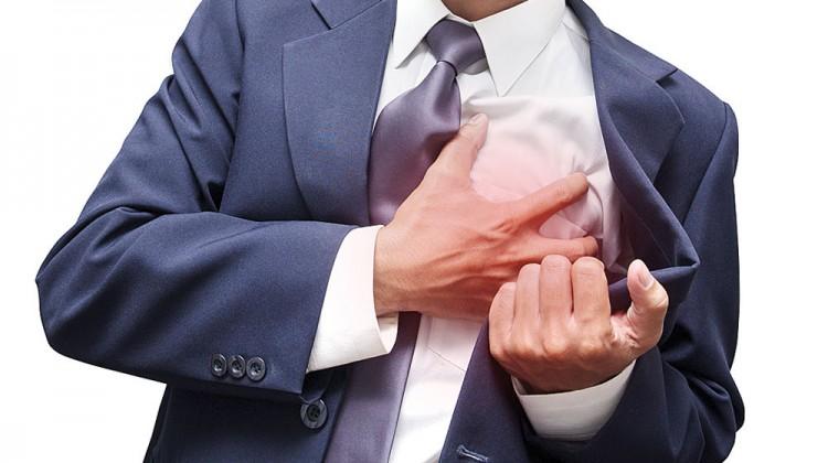 8 dấu hiệu bạn bị đột quỵ và có thể không biết điều đó Muathuoctot.com_147632691514382594