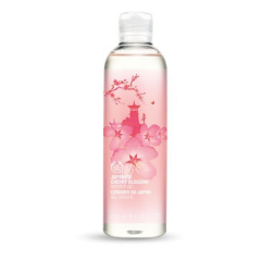 Sữa tắm The Body Shop hoa Anh đào Japanese Cherry Blossom Shower Gel 250ml