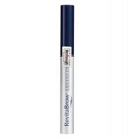 Serum RevitaBrow ® EyeBrow Conditioner 3ml - Hỗ trợ mọc lông mày của Mỹ