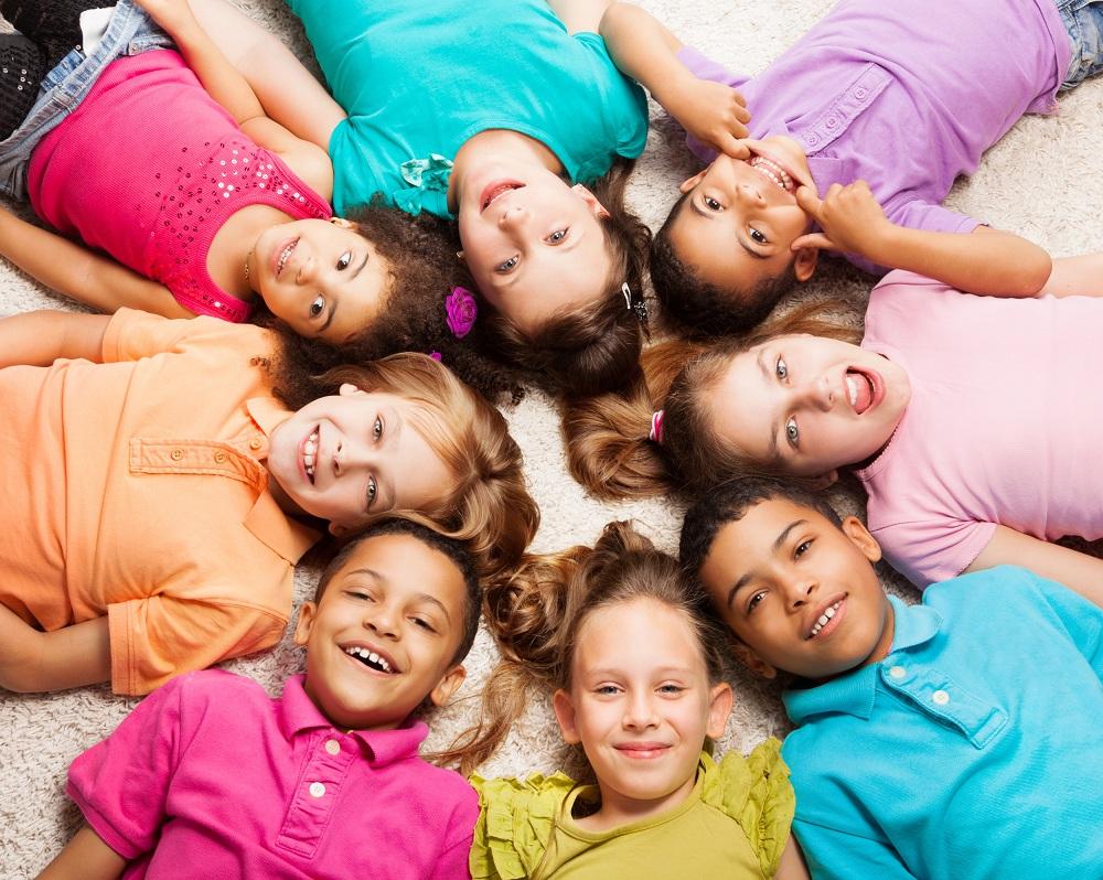 Siro trị cảm cúm, sổ mũi, giảm ho cho trẻ em childrens cold and flu relief của mỹ chai 30ml