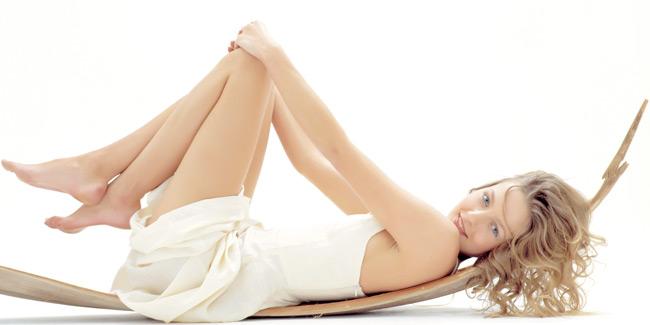 Dung dịch vệ sinh phụ nữ khử mùi femfresh daily intimate wash