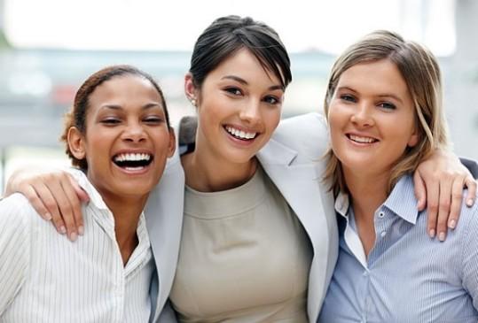 Gnc women's ultra mega® bone density 240 viên - mỹ: bổ sung vitamin và khoáng chất cho hệ xương khớp chắc khỏe