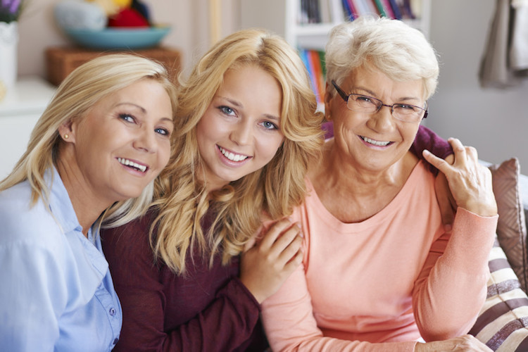 Gnc women's ultra mega® bone density 240 viên - mỹ