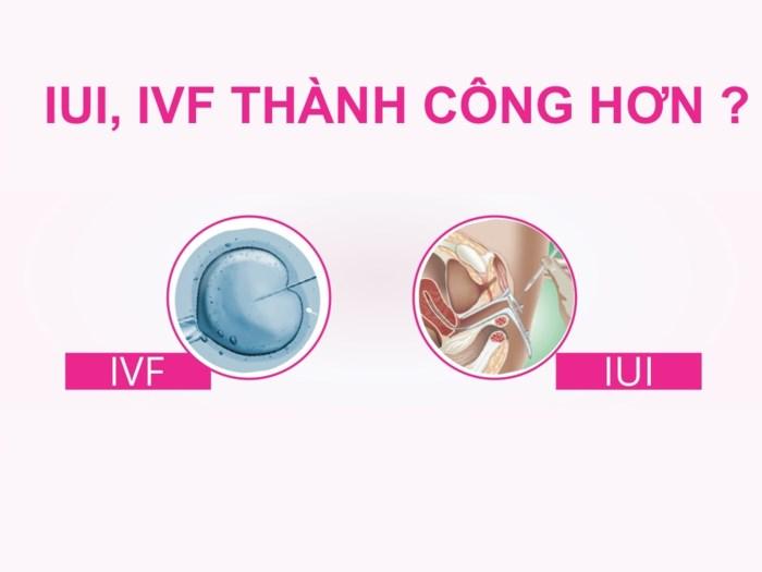 Myo-inositol for women and men: hỗ trợ điều hòa rụng trứng tự nhiên, tăng khả năng thụ thai tự nhiên, thích hợp cho người bệnh đa nang 120 viên