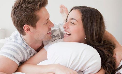 Now foods maca – tăng ham muốn cho nam và nữ 750mg, 90 viên