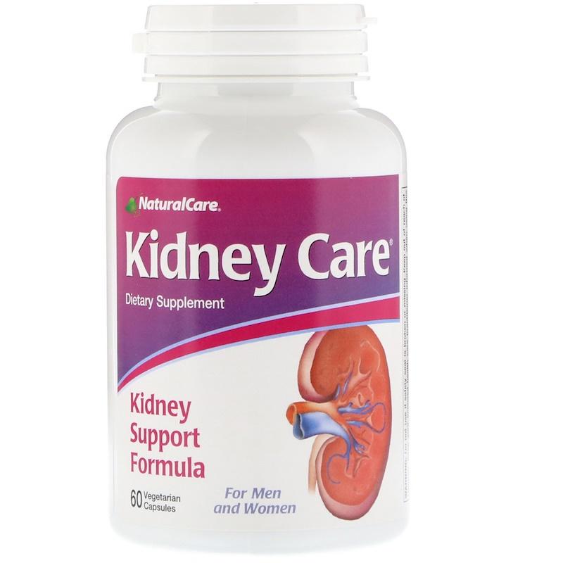 Naturalcare kidney care