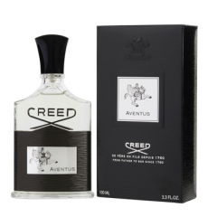 Aventus Creed for men Nước Hoa Nam 100ml